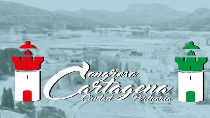 congreso-cartagena-ciudad-portuaria