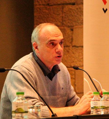 Juan Antonio Rubio Ardanaz
