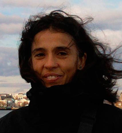 Nadia Fava