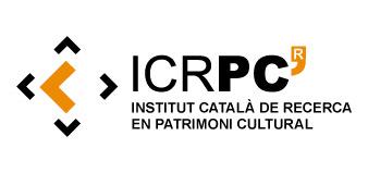 Institut Català de Recerca en Patrimoni Cultural
