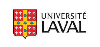 Université de Laval (Canadá)