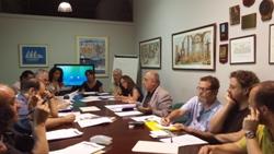 l-institut-catala-de-recerca-en-patrimoni-cultural-inaugura-el-primer-workshop-cimar
